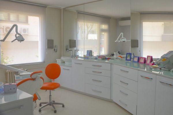 klinik muayene muayenehane diş hekimi diş kliniği